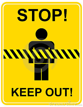 stop-keep-out-sign-10604580
